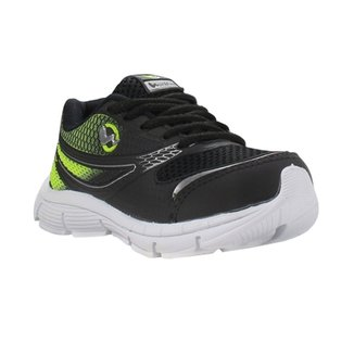 89e596f622 Compre World Tennis Online
