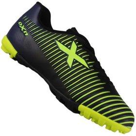 Chuteira Adidas Absolion Instinct TF Society - Compre Agora  e923685e240a8