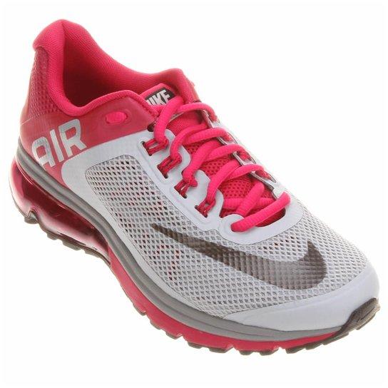 48dd0d128eb Tênis Nike Air Max Excellerate+ 2 - Compre Agora