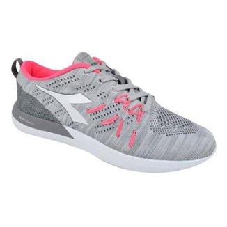d5915b8e9f Tênis para Fitness e Musculação Diadora