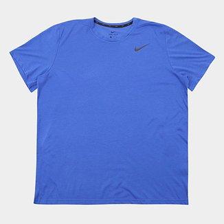 ed9c79df39a Camiseta Nike Wings