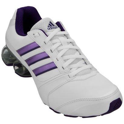 Tênis Juvenil Adidas Komet J