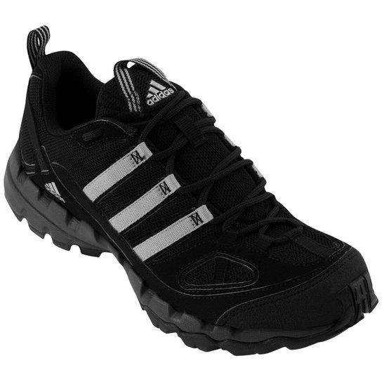 Tênis Adidas AX1 - Compre Agora  fabea0fc48f05