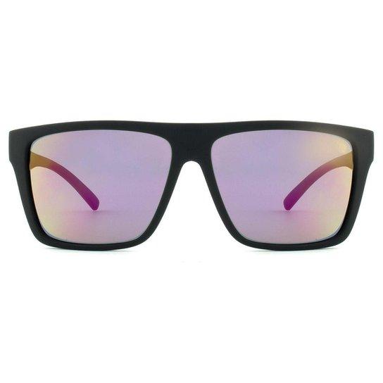 6eaa08c264dc2 Óculos HB Floyd 90117 00186 - Compre Agora   Netshoes