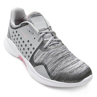Tênis GONEW - Comprar com os melhores Preços   Netshoes 6ebe31461f