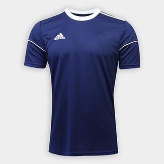 Compre Camiseta Termica Adidascamiseta Termica Adidas Online  0442008cb9809