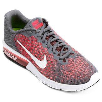 e64c5ca0f94d8 Compre Tenis Nike para Caminhada Online   Netshoes