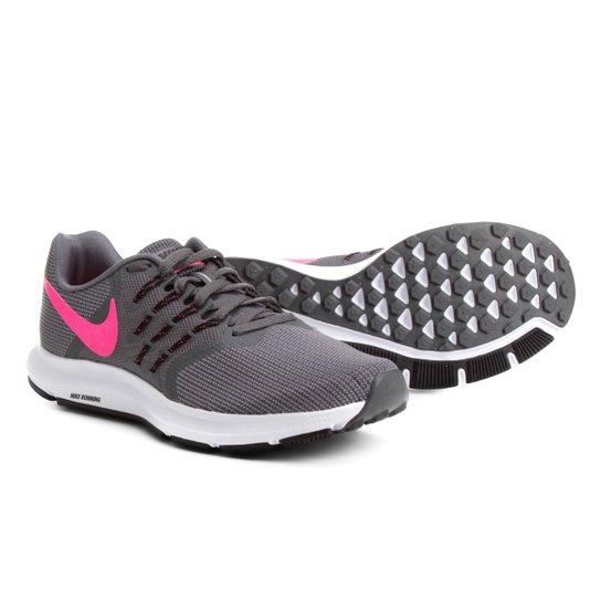 b8ad54e98 Tênis Nike Run Swift Feminino - Compre Agora