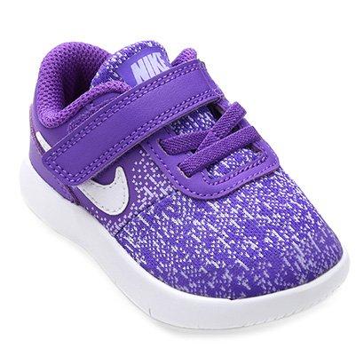 Tênis Infantil Nike Flex Contact Tdv