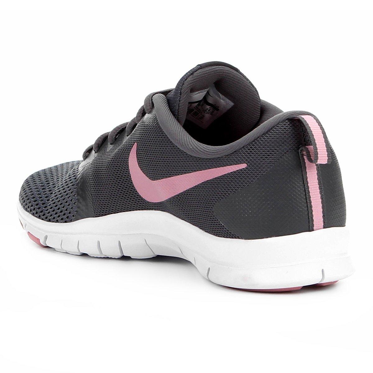 6b73c1c72c5dc ... Foto 2 - Tênis Nike Flex Essential TR Feminino ...