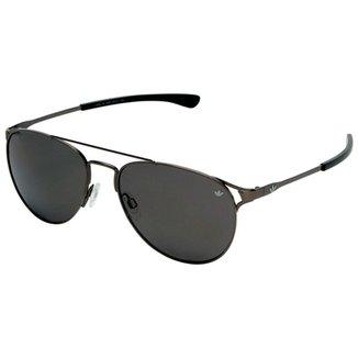 Óculos Adidas Liverpool - Policarbonato 6cd8a9187b