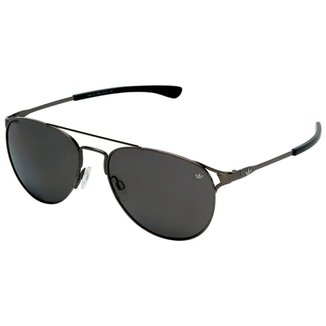 Óculos Adidas Liverpool - Policarbonato d6099cb7ab