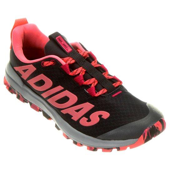 70d4c240a8a Tênis Adidas Vigor 6 TR - Compre Agora