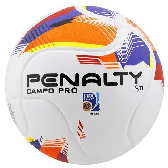 1feace8da746c Bola Futebol Penalty S11 Pro 5 Campo - Compre Agora