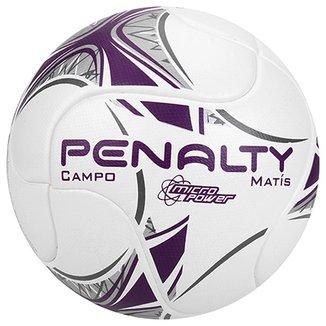 e26c0375da Compre Bola+de+futebol+matis+numero+3 Online