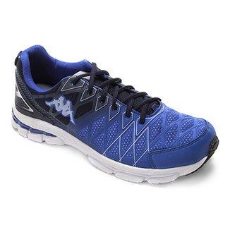 984ea1b2c40 Tênis Running - Tênis para Corrida e Treino
