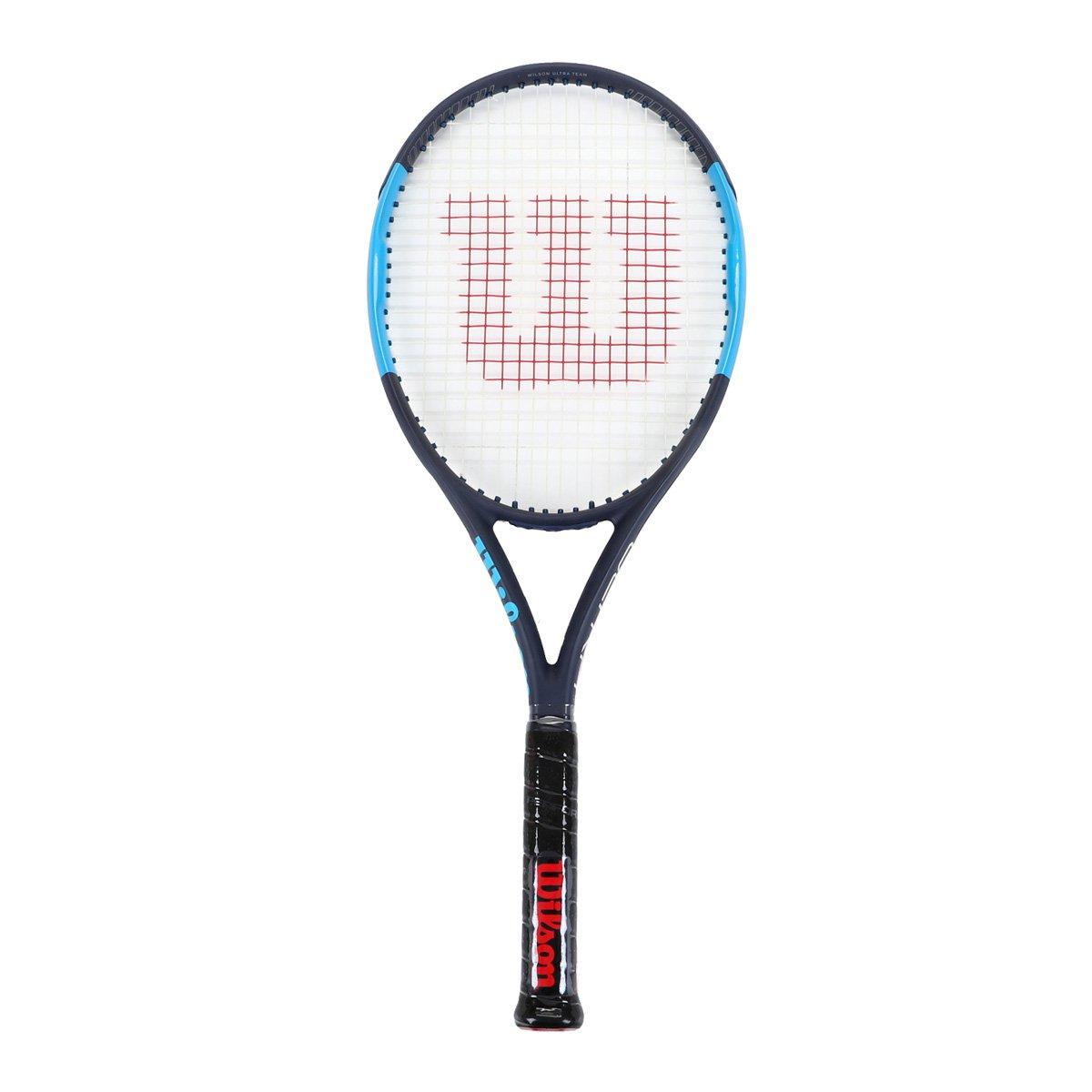 Raquete de Tênis Wilson Ultra Team 3