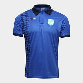 e39c9e196 Camisa Puma Seleção Itália Home 2014 s nº - Compre Agora