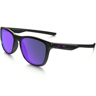 8ae480608d11a Óculos Oakley Trillbe X