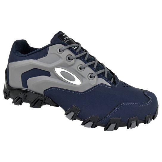 ... Tênis Masculino Bravo Oakley - Compre Agora Netshoes 676d49d2935b86 64643b48ab