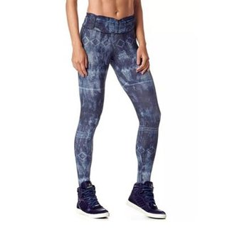 efaba5b04 Compre Calcas Masculinas Esportiva Online