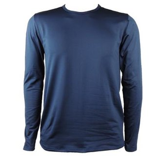 45c9c7bd1 Camisa Térmica Masculina Segunda Pele Thermo Premium