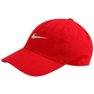 Compre Bone Nike Espirous Online  58622e5bf69