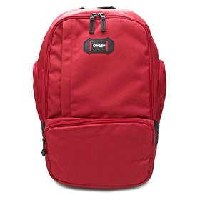 Mochila Oakley Gearbox LX Backpack 32L Olive Camo - Compre Agora ... 5169b6c9abd