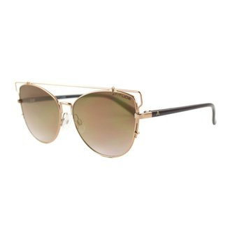 a909c37b8a92c Óculos Atitude De Sol