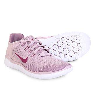 827391917b8c3 Tênis Nike Free Rn 2018 Feminino