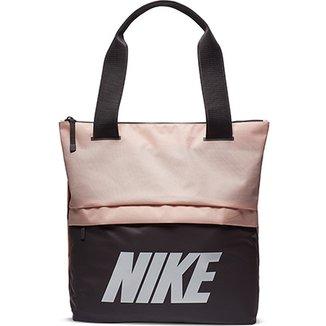 90883628d Bolsa Nike Radiate Tote Feminina