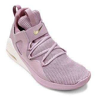 693a30132e Compre Nike Vapor Max Impermeavel Online