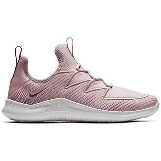 bc40c4b6082 Compre Tenis Nike Free Advantage 512237 Feminino Online
