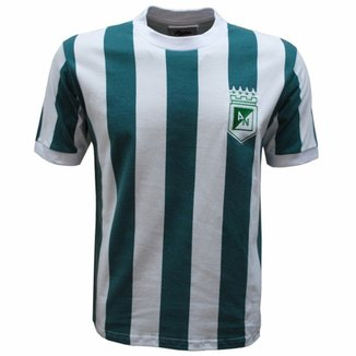 Compre Camiseta Atletico de Madri Online  9e47d03fd2ccc