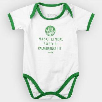 0f29a91d29 Body Palmeiras Infantil