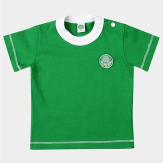 Compre Roupas Bebe Palmeiras Online  d3af1418d4401