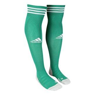 Compre Meiao Adidas Online  5b503b931e613
