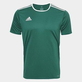 ff762760475d1 Compre Camiseta+Adidas+Verde Online