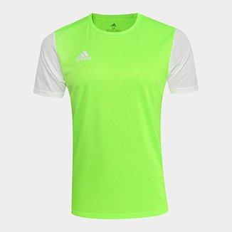 5fa0b87144150 Compre Camisa Adidas Estro Online