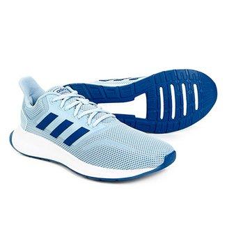 50e966021aa Compre Tenis Adidas Novos Lancamentos Online