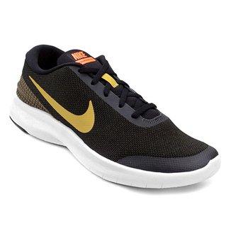 fcfee7eaabb Tênis Nike Flex Experience RN 7 Masculino