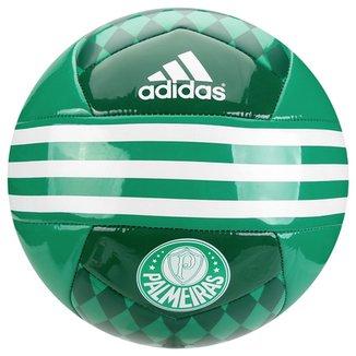 Bola Futebol Adidas Palmeiras Campo fd2738617ea0b