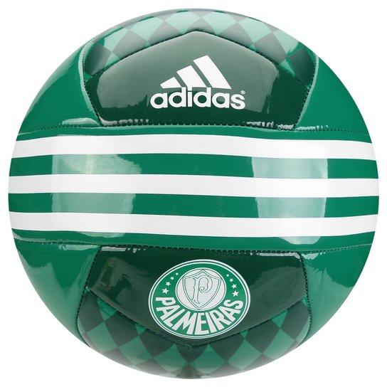 5a5eb2e86 Bola Futebol Adidas Palmeiras Campo - Compre Agora