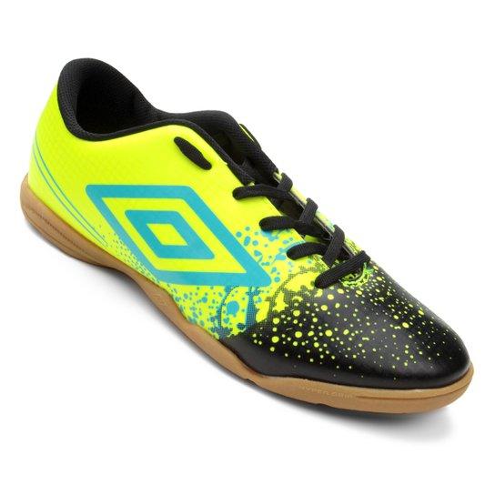 03e39f3951e52 Chuteira Futsal Umbro Wave - Compre Agora