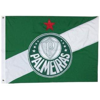 09f3380845 Bandeira Oficial do Palmeiras 1