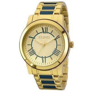 48b4731a45e Relógio Euro