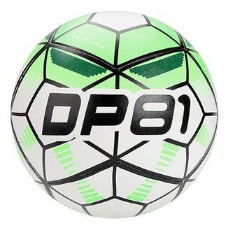 Bola Futebol Society Since 81 América Matrix c62f76d4aebc5
