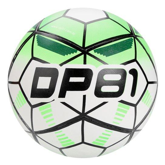 577d2fdcaedda Bola Futebol Society Since 81 América Matrix - Verde Claro+Branco