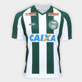 0d9720da80 Camisa Nike Santos II 13 14 s nº - c  Patrocínio - Jogador - Compre ...