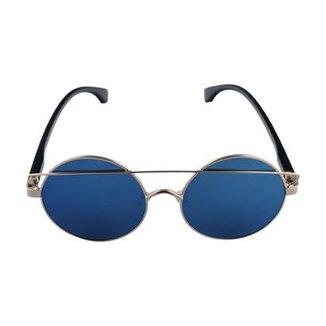 96ff9a6ea345c Compre Oculos+fasano Online   Netshoes